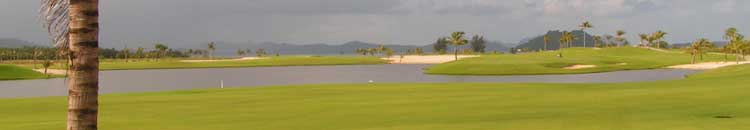 golf phuket prince edouard apartment